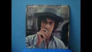 Fagner - Fanatismo (LP/1981)