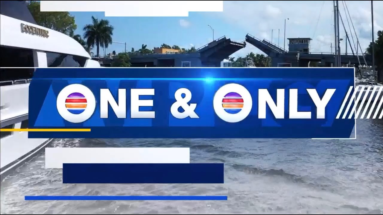 Download Local 10 News Morning Edition Live