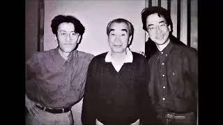 1992.5.31放送.
