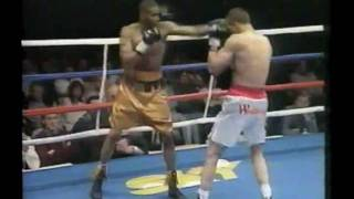 Lonnie Beasley vs Troy Waters a_to_AVI_clip1.avi