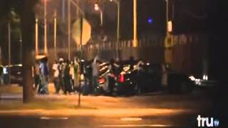 bait car chicago englewood