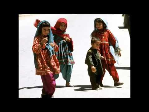 Looking For Roya Husseini Afghan Song Maryam Jan Minnesota