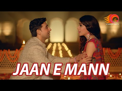 Jaan E Mann From The Movie Kaaf Kangana | Official HD