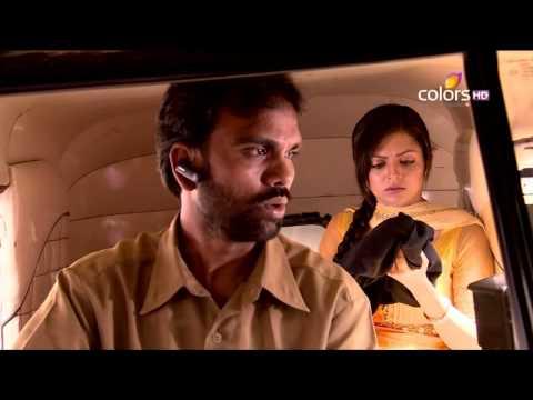 Madhubala   22nd August 2013   Full Episode HD