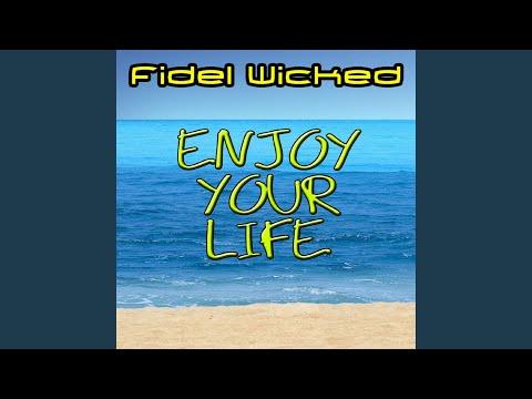 Enjoy Your Life (Radio Edit)