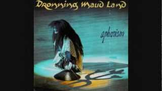 DRONNING MAUD LAND - Cry For Happy