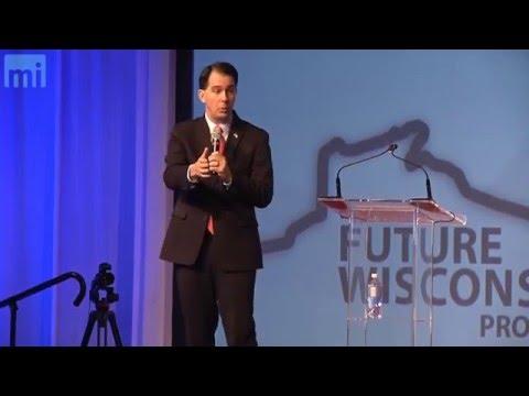 Talent Gap Stunts Wisconsin Economic Growth