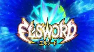 【ELSWORD】エルソードで遊戯王ZEXAL OP 2【MAD】