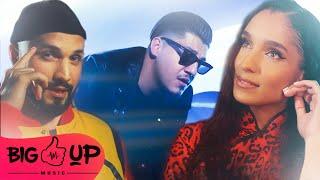 @Bogdan DLP ❌ @Andrei Vitan ❌ Nana Dinu - Hi Baby   Official Video