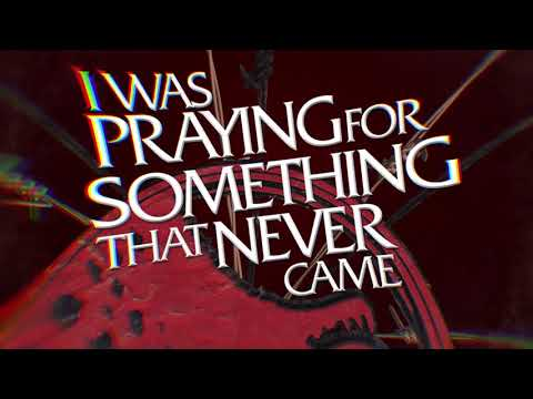 Just One Shot - Ramallah Official Lyric video