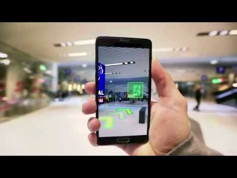 Konica Minolta counts on augmented reality technology for upcoming product innovations