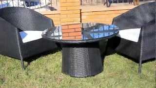 мебель из искусственного ротанга 8120 грн(, 2013-03-14T21:35:25.000Z)