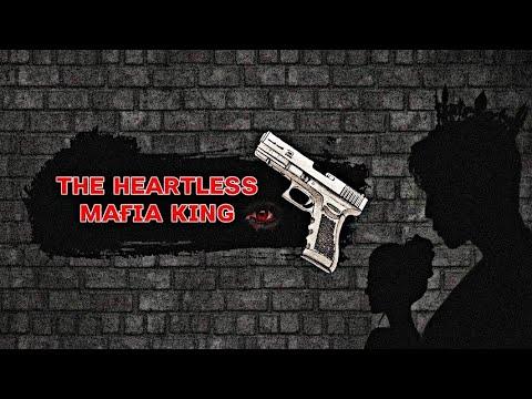 BTS JIMIN FF The Heartless Mafia King Ep2