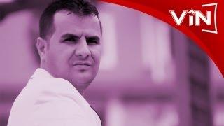 Ebdulqehar Zaxoyi - Perishanim- عهبدولقههار زاخۆیی - په ريشانم(Lyrics) - (Kurdish Music)