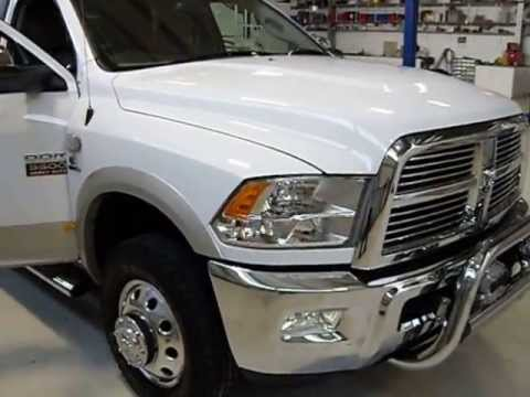 Dodge Ram 3500 Dually >> Keystone Mountaineer 362RLQ / Dodge Ram Dually MEGA CAB ...