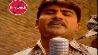 Phullan Wali Vel   Balkar Ankhila & Manjinder Gulshan   New Punjabi Songs 2018   Finetouch Music