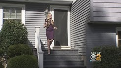 LI Towns Offer Incentives To Young Home Buyers