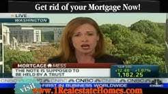 Mortgage Foreclosure Expert | What The Banks Don't Want You To Know