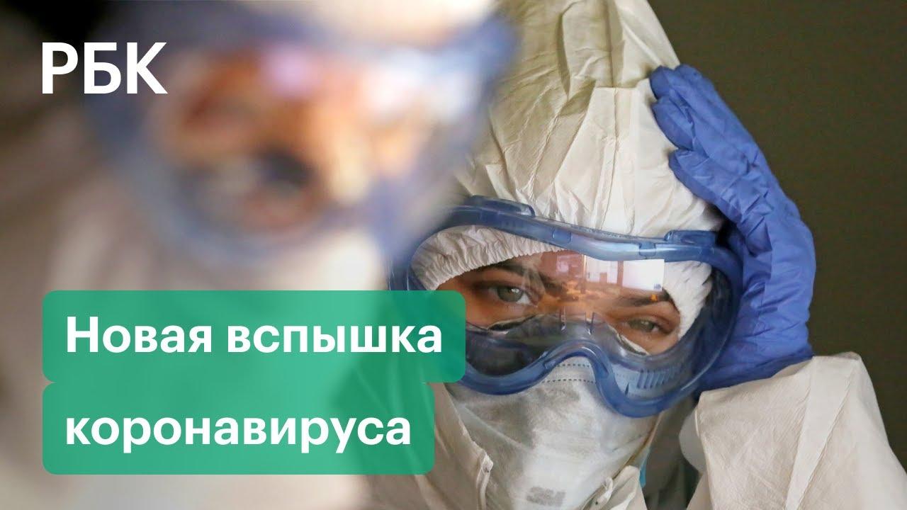 Шбат шарытады ковид19