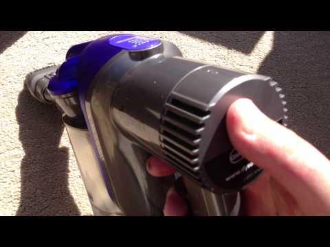 Dyson Dc16 Battery Problem Doovi