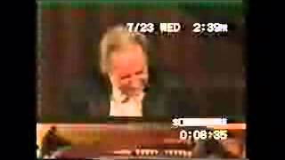 Joao Carlos Martins -  J.S.Bach - Prelude and Fugue #2 in C minor.wmv