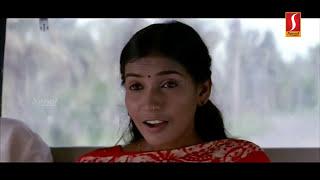 Malayalam New Movie | Family Entertainment Movie | Latest Malayalam Movie | New Upload 2017