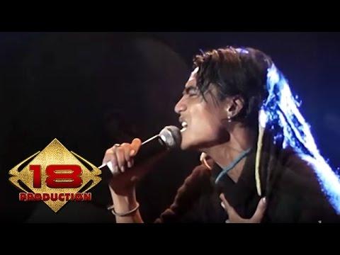 Setia Band - Stasiun Cinta (Live Konser Bogor 21 Februari 2015)