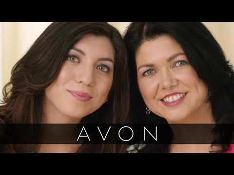 Sell Avon Products and Discover Your Strengths | You Make It Beautiful