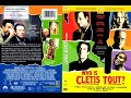 Richard dreyfuss in who is cletis tout 2002 movie trailer mp3