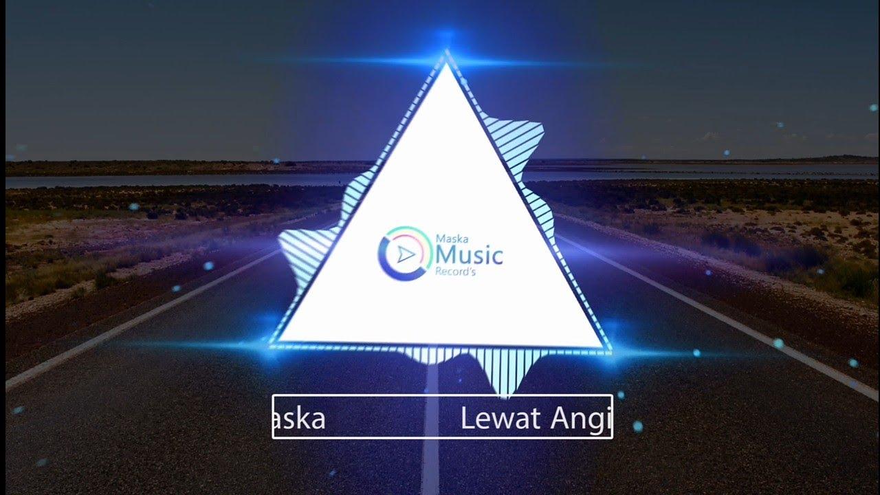 Lewat Angin Wengi Gagak version Dwi Putra DJ Maska (Official Audio)
