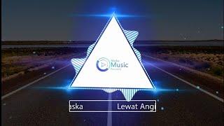 Lewat Angin Wengi Gagak version Dwi Putra DJ Maska