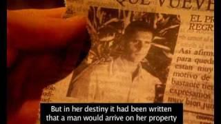 Doña Bárbara - Trailer #1