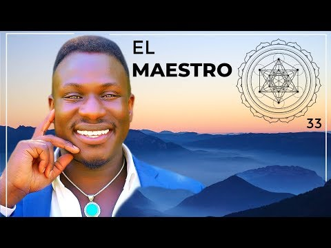 How to Recognize You're Ready to Be A Master Teacher (Law of Attraction!) Powerful!