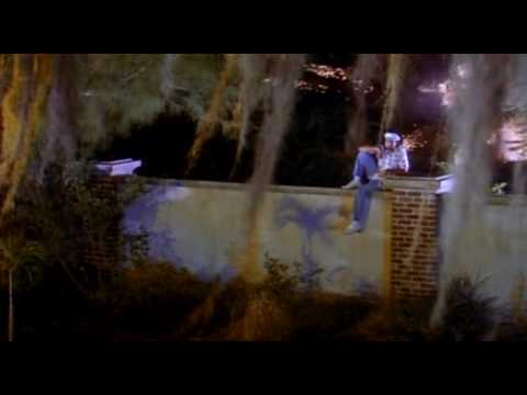 CAPE FEAR - Trailer - HQ - (1991)