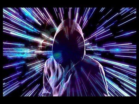 Что такое астральные атаки и психоэнергетические удары