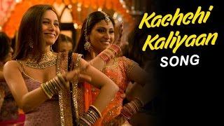 Kachchi Kaliyaan Song | Laaga Chunari Mein Daag | Rani Mukerji | Konkona Sen Sharma