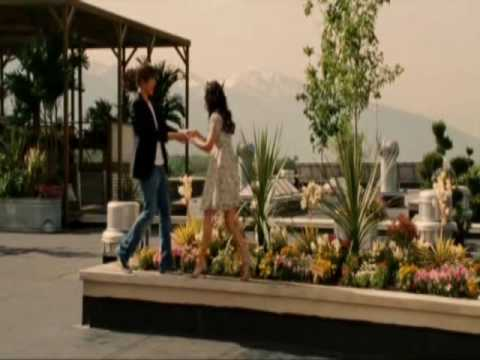 Can I Have This Dance? - HSM3 (HQ Movie Version)