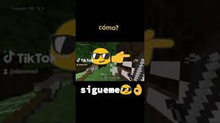 que? #datwin #diadelgamer #clipsdetwitch #vidagamer #veranodegaming #minecraftpe
