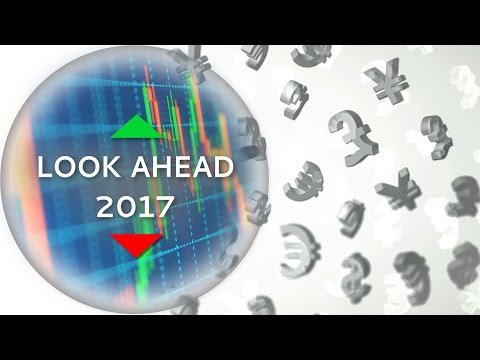 How will global economy shape up in 2017? | IG