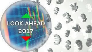2017 look ahead: global economics | IG