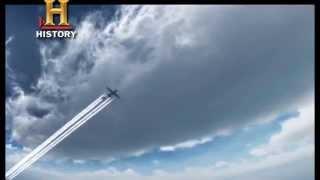 """Malvinas 1982 la accion belica desde el aire  720p MKV"""""""