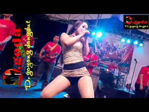 Goyang walang kekek mantap (cover by:sintya rirske)