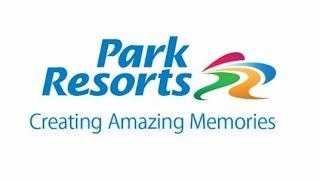 Park Resorts, Gold Caravan,  Southview Leisure Park, Skegness