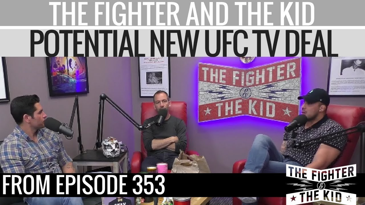 new-potential-ufc-tv-deal-smart-to-be-on-multiple-networks-and-reduce-ppvs
