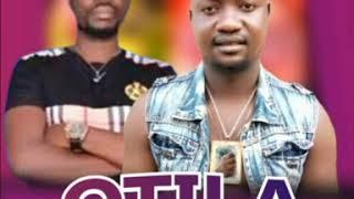 LATEST EDO BENIN MUSIC BY GHEGBOSA RESPECT FT STANLEY O IYONAWAN  TITLE  OTILA 2020