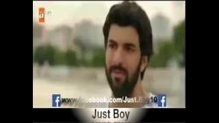 Ramy Sabry - Waad Menni - رامى صبرى - وعد منى