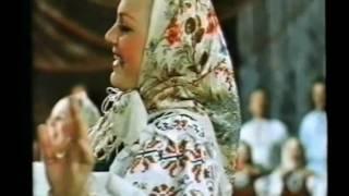 Скачать У нашей Кати HD Русские Русский дух Хор Пятницкого 1953 Pyatnitsky Choir U Nashei Kati Russia