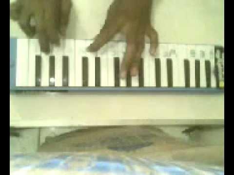 cover - Tak Peduli (Finger Looser)