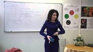 Маркетинг-план Fohow. Галина Тюрина.(I created this video with the YouTube Video Editor (http://www.youtube.com/editor), 2013-03-10T16:46:34.000Z)