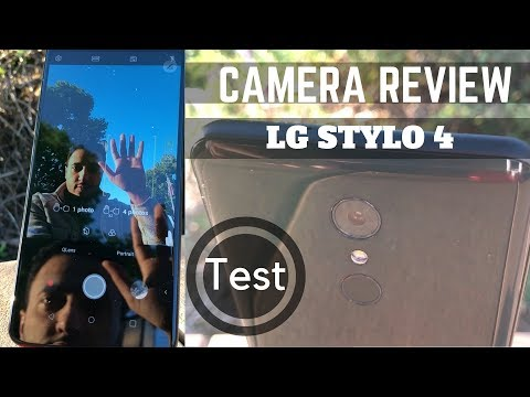 lg-stylo-4-camera-review-/-photo-video-sample-tests